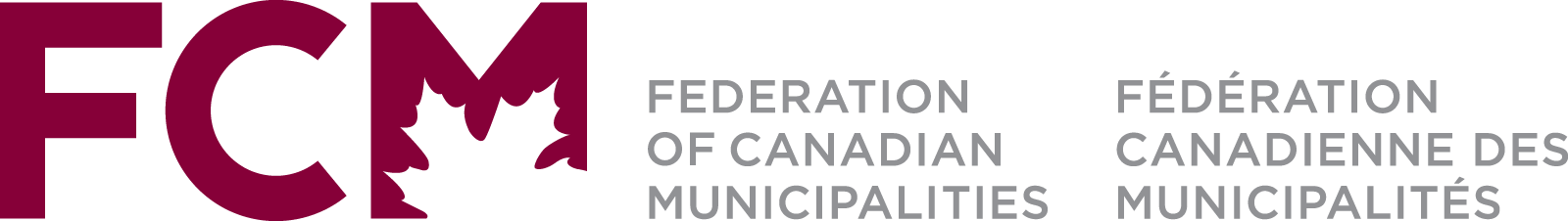 Federation of Canadian Municipalities